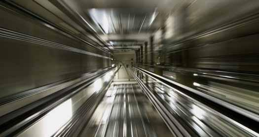 ascensor_rapido