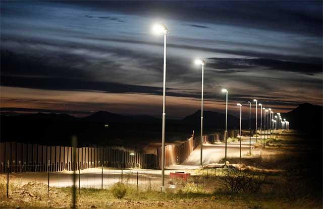 frontera240613