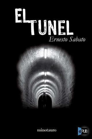 el-tunel-portada