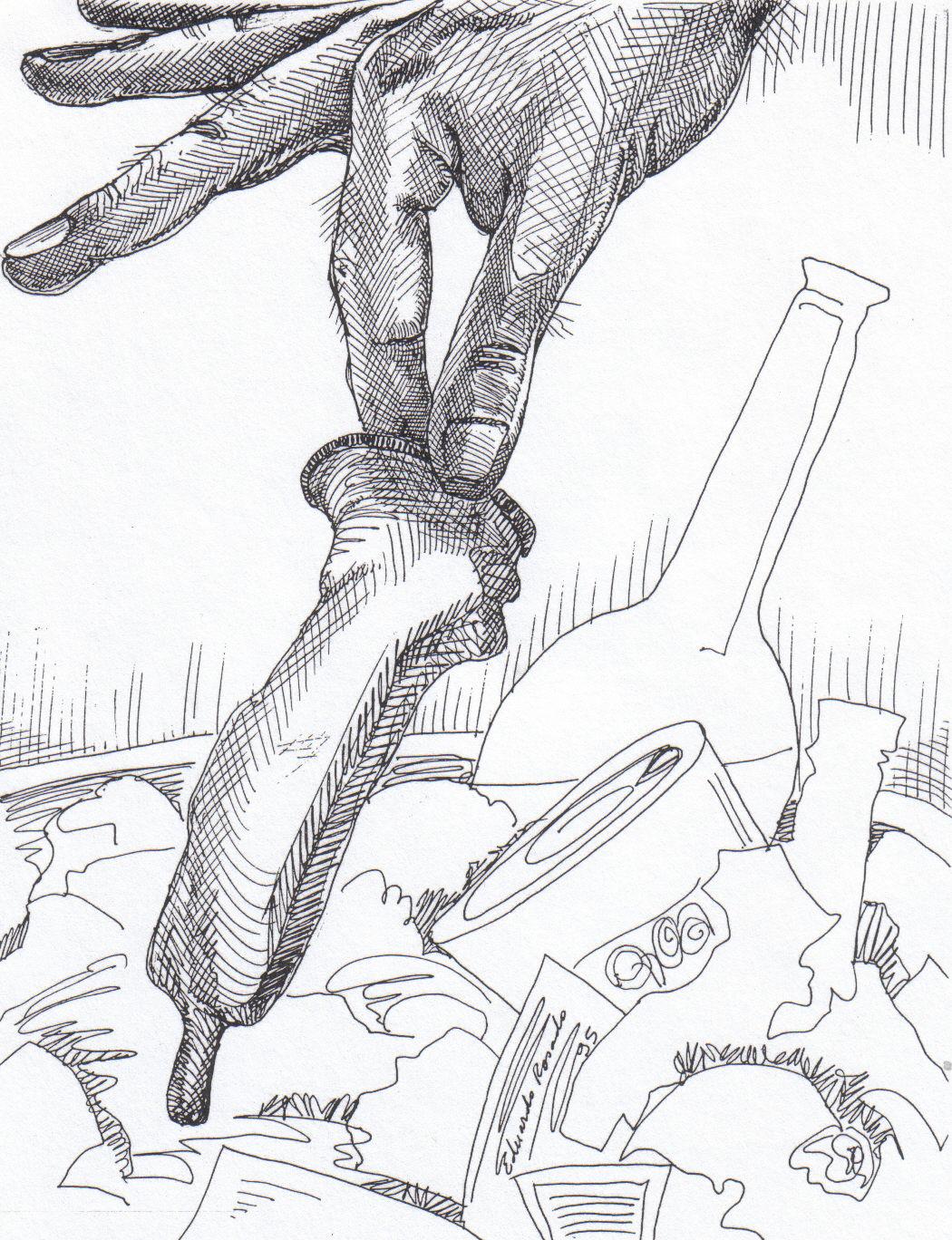 DibujoEduardo-03