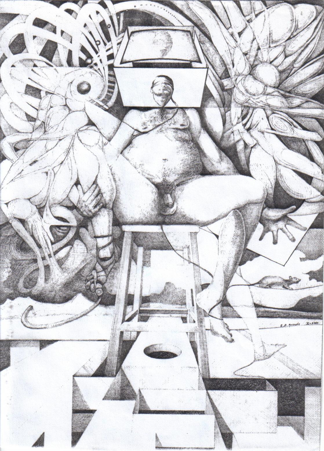 DibujoEduardo-04