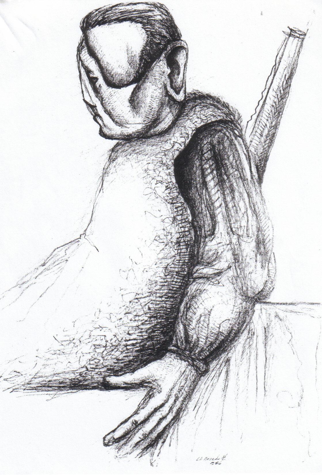 dibujoeduardo64