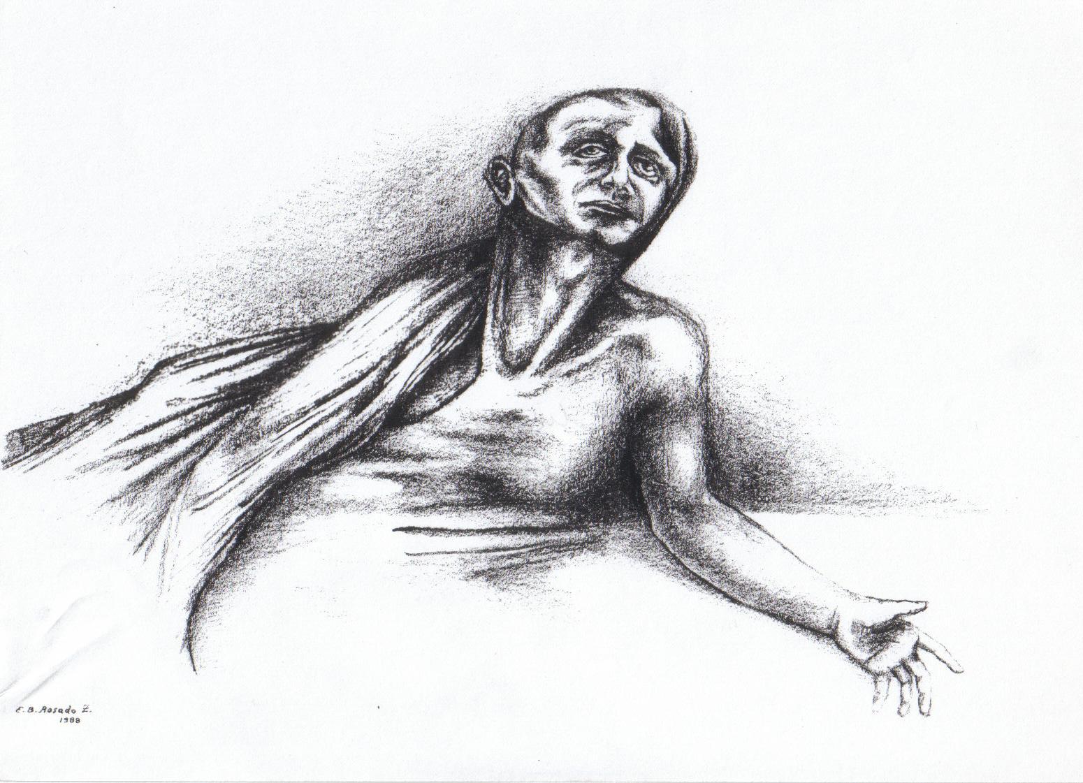 dibujoeduardo65
