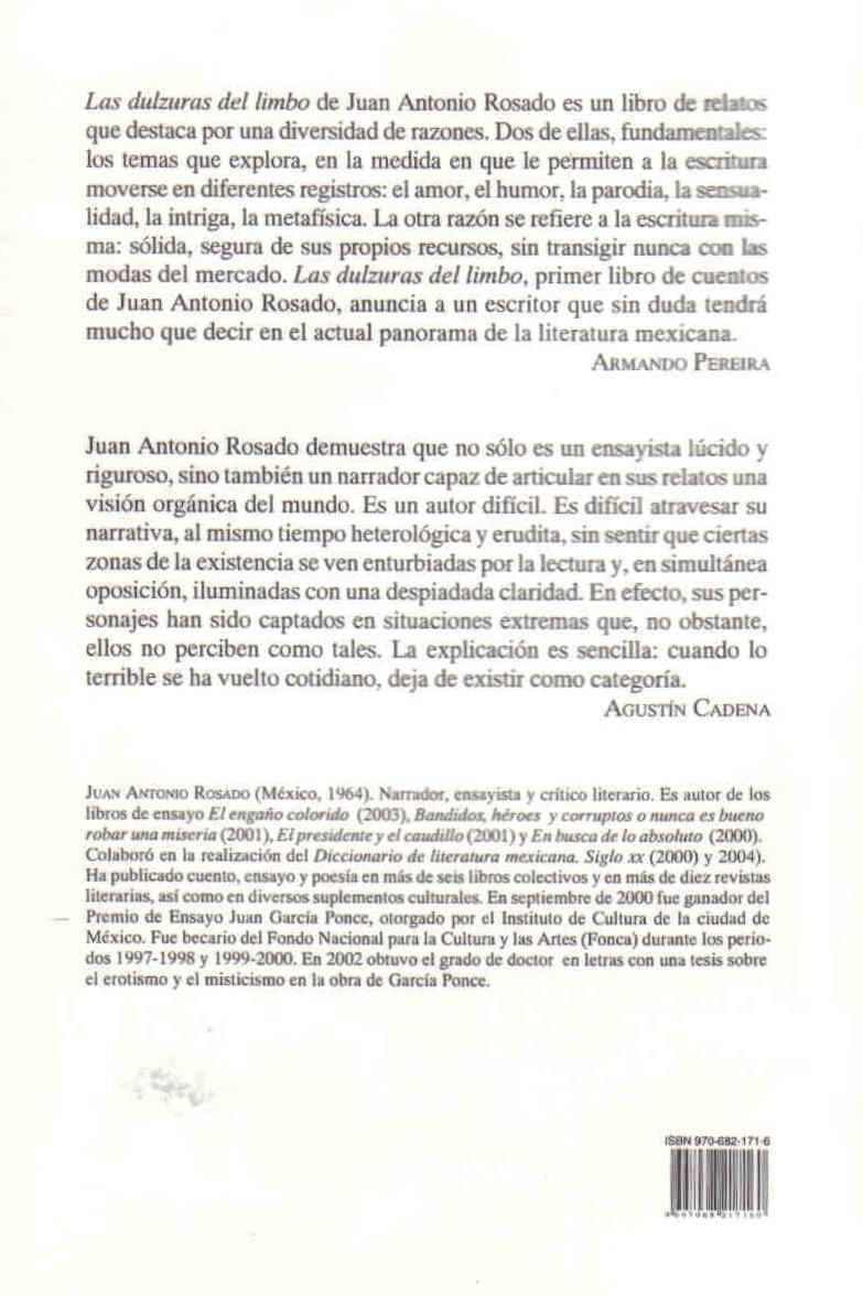 las-dulzuras-del-limbo-6