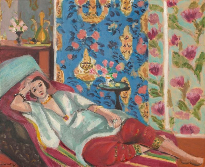 02-henri-matisse_odalisque-a-culotte_rouge-1921