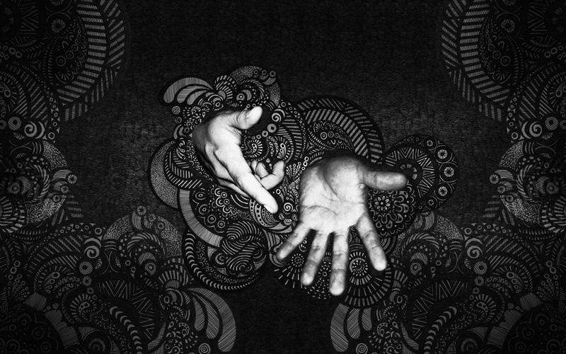 03-la-magia-1