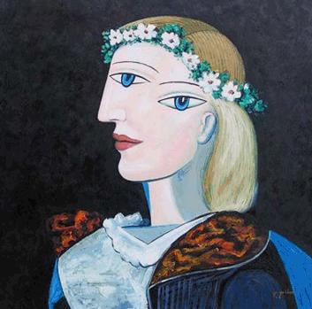 pablo-picasso-retrato-de-marie-therese-walter-h-1936