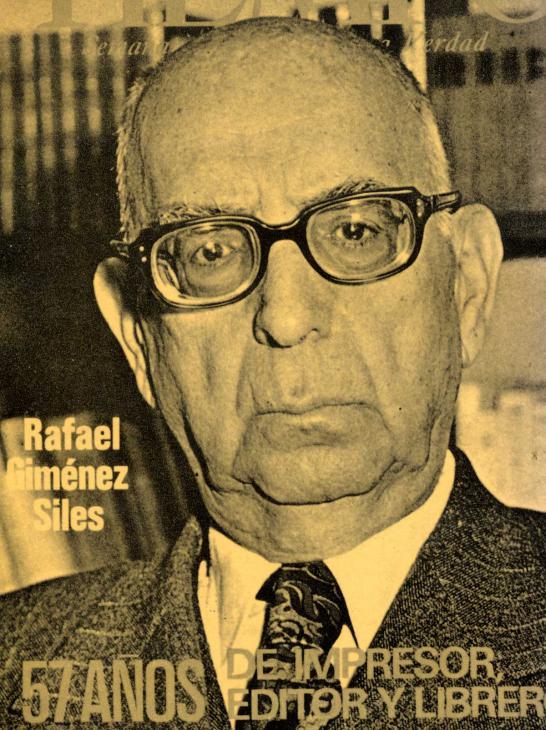Rafael-Gimenez-Siles
