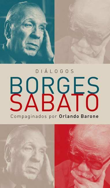 Borges-Sabato