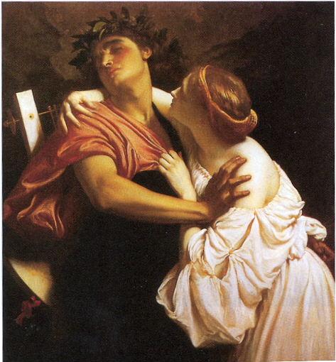 orpheus-and-euridice-1864