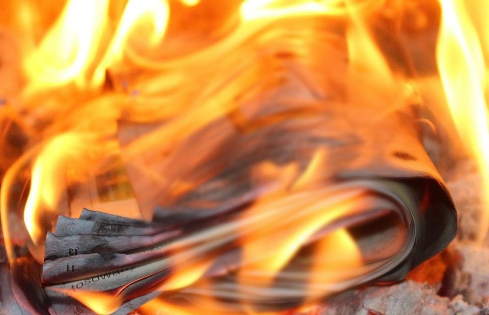 fire-3009953_960_720