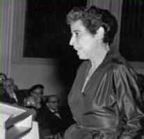 Entre la banalidad y la trascendencia: tres juicios despertados por el régimen nazi