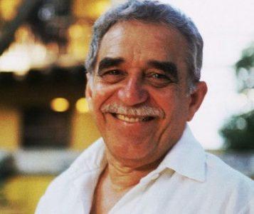 Gabriel García Márquez: poder, violencia y soledad