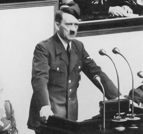 El lenguaje inclusivo, ¿fascismo lingüístico?